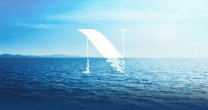 Neverland Cruises Sailing Videos 2